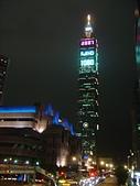 城市嬉遊記-2007跨年:DSC03192
