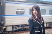 20141108_Momo@崎頂車站時裝 外拍:_MG_8464.jpg