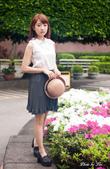 20150321_木子萱@常德街&228公園外拍:_MG_5743.jpg