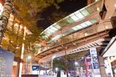 20160101@台北信義商圈跨年夜隨拍:_MG_6012.jpg