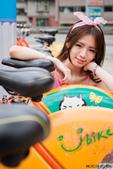 20150628_Dora周盈欣@客家文化主題公園外拍:_MG_0017.jpg