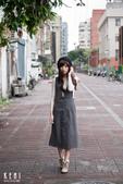 20151206_Keai可艾@台北教育大學外拍:_MG_4329.jpg