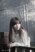20141129_Keai可艾@大湖公園外拍:_MG_9303.jpg