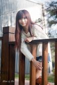 20141129_Keai可艾@大湖公園外拍:_MG_9307.jpg