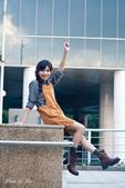 20141129_Keai可艾@大湖公園外拍:_MG_9424.jpg