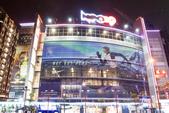 20160101@台北信義商圈跨年夜隨拍:_MG_6007.jpg