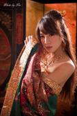 20140601_黃丞妮@琴佳諾攝影二棚中國風棚拍:_MG_9610.jpg