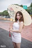 20170513_Karry陳姿含@台北林安泰古厝外拍:IMG_2122.jpg