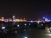 2007.5.13~19上海之行:DSC04085