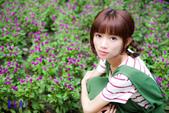 20150621_Keai可艾@臺北科技大學校園外拍:_MG_9382.jpg