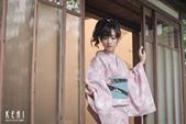 20151114_Keai可艾@台北琴道館小紋和服外拍:_MG_3680.jpg