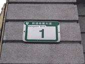城市嬉遊記-台北賓館:R0019859.JPG
