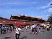 城市嬉遊記-淡水&漁人碼頭:R0028807.JPG