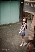 20141010Keai可艾@金瓜石黃金博物園區 一日遊拍:_MG_6906.jpg