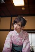 20151114_Keai可艾@台北琴道館小紋和服外拍:_MG_3709.jpg