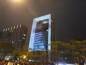 城市嬉遊記-2010跨年:R0014874.JPG