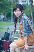20141129_Keai可艾@大湖公園外拍:_MG_9412.jpg