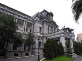 城市嬉遊記-台北賓館:R0019864.JPG