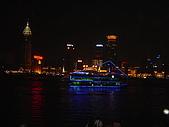 2007.5.13~19上海之行:DSC04088