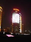 2007.5.13~19上海之行:DSC04093