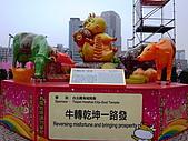 城市嬉遊記-2009台北燈節:R0010274.JPG