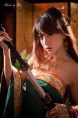 20140601_黃丞妮@琴佳諾攝影二棚中國風棚拍:_MG_9620.jpg