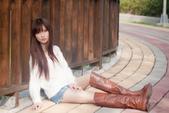 20141129_Keai可艾@大湖公園外拍:_MG_9310.jpg