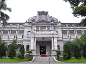 城市嬉遊記-台北賓館:R0019866.JPG