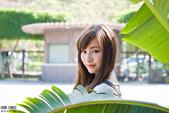 20160212_Mina小潔@士林雙溪&至善公園新春外拍:_MG_6748.jpg