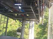 城市嬉遊記-貓空纜車:DSC06234.JPG