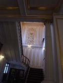 城市嬉遊記-台北賓館:R0019869.JPG
