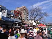 城市嬉遊記-淡水&漁人碼頭:R0028809.JPG
