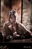 20140601_黃丞妮@琴佳諾攝影二棚中國風棚拍:_MG_9642.jpg