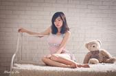20141116_賴儀@琴二棚中國風棚拍:_MG_9063.jpg