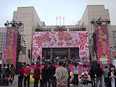 城市嬉遊記-2009台北燈節:R0010275.JPG