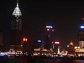 2007.5.13~19上海之行:DSC04104