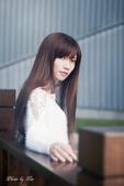 20141129_Keai可艾@大湖公園外拍:_MG_9302.jpg