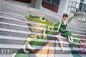 20150621_Keai可艾@臺北科技大學校園外拍:_MG_9361.jpg