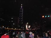 城市嬉遊記-2010跨年:R0014863.JPG