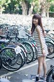 20150502_Keai可艾@台大校園外拍:_MG_7120.jpg