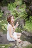 20170513_Karry陳姿含@台北林安泰古厝外拍:IMG_2044.jpg