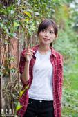 20151121_Keai可艾@花博公園一日外拍:_MG_4289.jpg