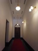 城市嬉遊記-台北賓館:R0019875.JPG
