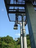 城市嬉遊記-貓空纜車:DSC06228.JPG