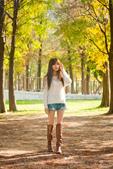 20141129_Keai可艾@大湖公園外拍:_MG_9282.jpg