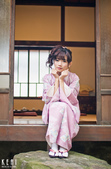 20151114_Keai可艾@台北琴道館小紋和服外拍:_MG_3684.jpg