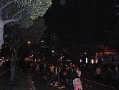 城市嬉遊記-2010跨年:R0014875.JPG