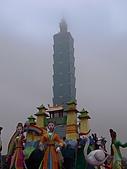 城市嬉遊記-2009台北燈節:R0010276.JPG