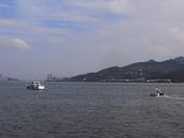 城市嬉遊記-淡水&漁人碼頭:R0028817.JPG