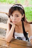 20150815_Linda偏心@台大校園微性感女僕裝外拍:_MG_0609.jpg